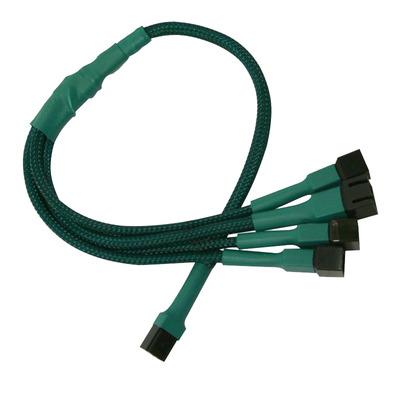 Nanoxia 900500004 kabel adapter