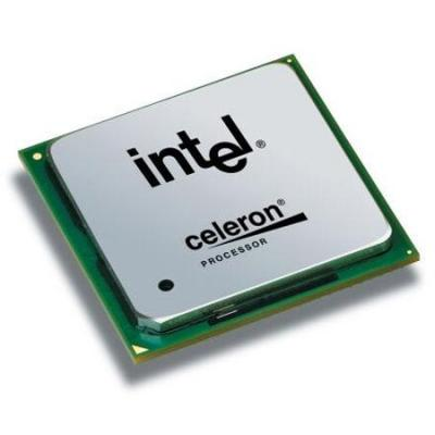 Acer processor: Intel Celeron E3400