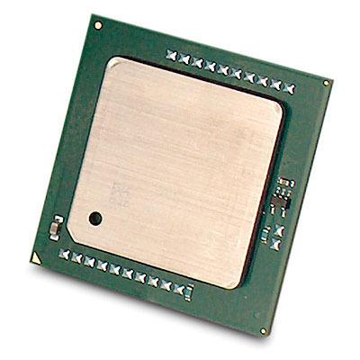 Hewlett Packard Enterprise 801289-B21 processor
