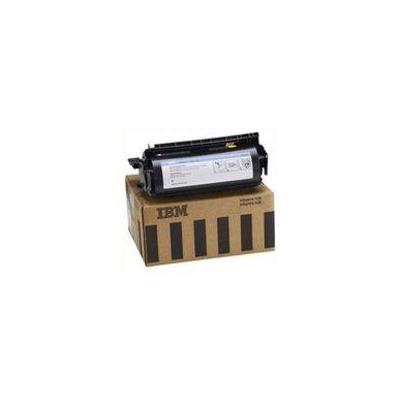 InfoPrint 39V3630 cartridge