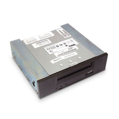 DELL 36/72GB Tape drive