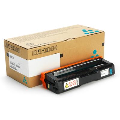 Ricoh 407717 cartridge