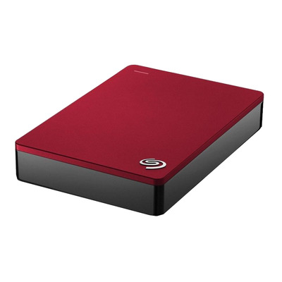 Seagate STDR4000902 externe harde schijf