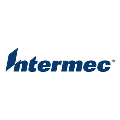 Intermec Self Strip Field Software licentie