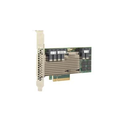 Broadcom 9361-24i Interfaceadapter