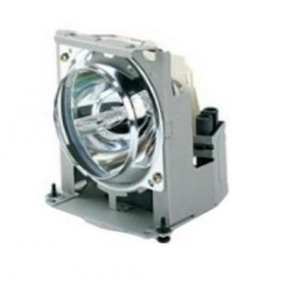 Viewsonic PJD6345 Lamp With Osram Bulb For Projector Projectielamp