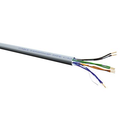 ROLINE 21.15.0511 UTP-kabels
