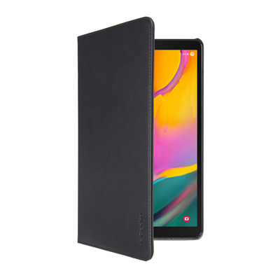 Gecko Covers V11T54C1 Tablet case