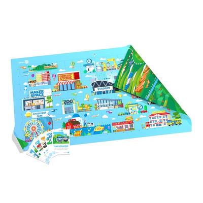 Sphero SPH22855 Accessoires voor programmeerbaar speelgoed