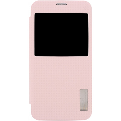 ROCK S5-63345 Mobile phone case - Roze