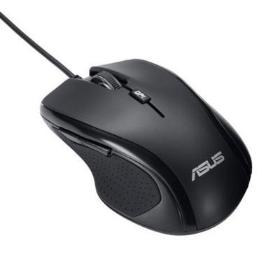 ASUS 90-XB2P00MU0000 computermuis