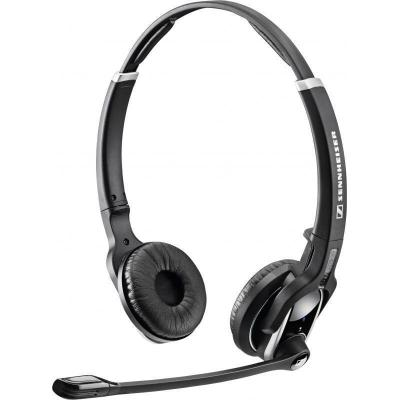 Sennheiser 504326 mobiele hoofdtelefoons