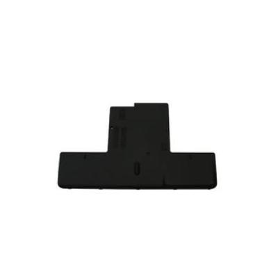Acer notebook reserve-onderdeel: 60.RB002.007 - Zwart