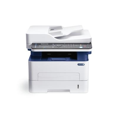 Xerox multifunctional: WorkCentre 3225 A4 Wireless Duplex Copy/Print/Scan/Fax  - Wit