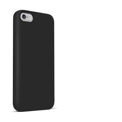 Belkin F8W604BTC00 mobile phone case