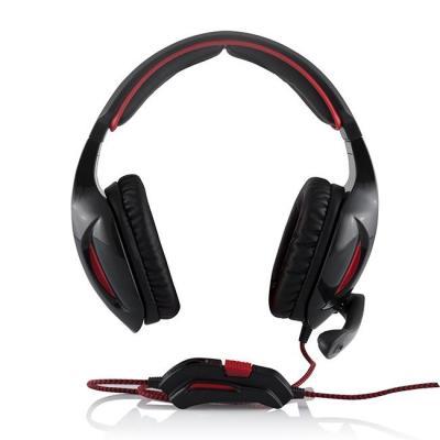 Modecom S-MC-830-PATRIOT headset