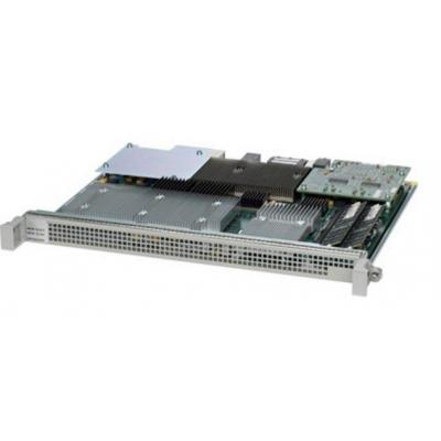 Cisco netwerk interface processor: ASR 1000 Embedded Services Processor, 40Gbps, Spare