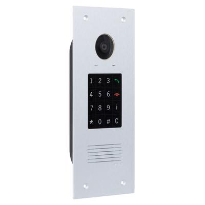 Robin C03058 video intercom system