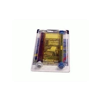 Olympus printerlint: P-RBWW Ink Ribbon
