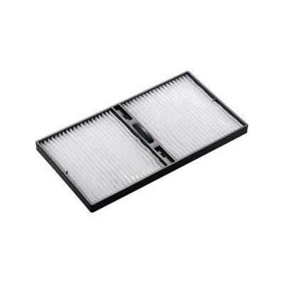 Epson projector accessoire: Air Filter - ELPAF34 - EB455Wi/465i
