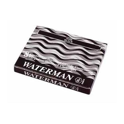 Waterman 52027Z inktvulling