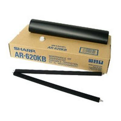 Sharp AR-620KB printerkit