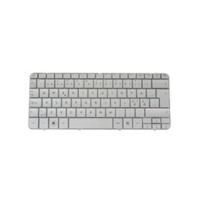 HP 580506-DH1 Notebook reserve-onderdelen