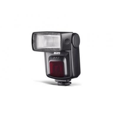 Metz 003635495 camera flitser