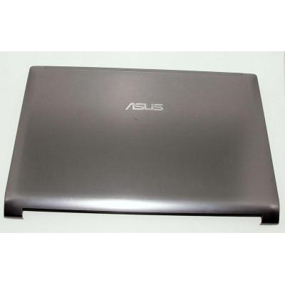 ASUS 13GNZT1AM010-1 laptop accessoire
