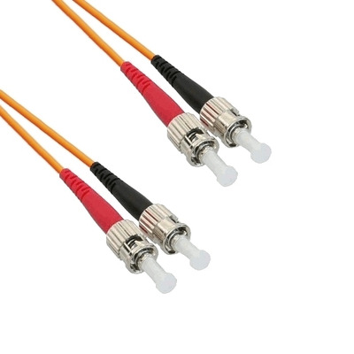EECONN S15A-000-20105 glasvezelkabels