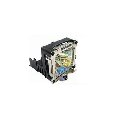 Benq 5J.J0705.001, Lamp Projectielamp