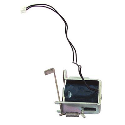HP RK2-1490-000CN reserveonderdelen voor printer/scanner