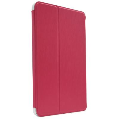 Case logic tablet case: SnapView 2.0 - Roze