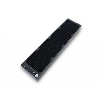 Ek water blocks cooling accessoire: EK-CoolStream XE 480