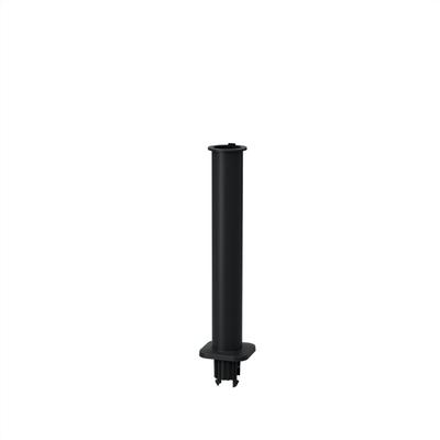 Epson CABLE BLACK - Zwart