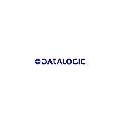 Datalogic CAB-440 USB Type A PWR Straight Electriciteitssnoer