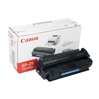 Canon 5773A004 toners & lasercartridges