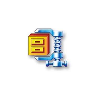 Corel WinZip Standard Maintenance, 1000-1999u, 1Y, ML Backup software