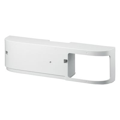 NEC NP04CV Projector accessoire - Wit