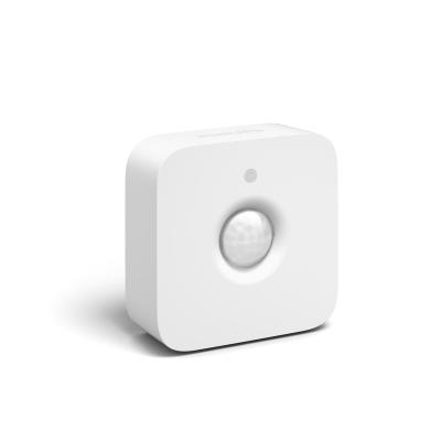 Philips : Zoom Bewegingssensor 8718696595190