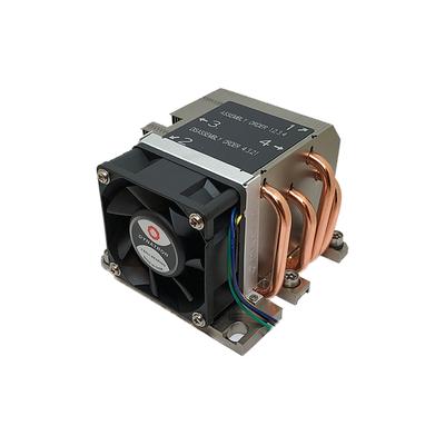 Inter-Tech B-13 Hardware koeling - Multi kleuren