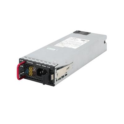 Hewlett Packard Enterprise Aruba 5400R 700W PoE+ zl2 Power Supply Switchcompnent