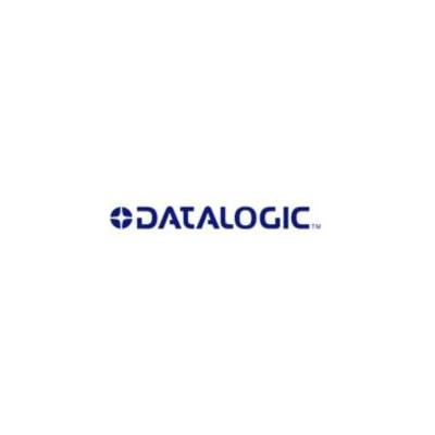 Datalogic seriele kabel: Cable, RS-232 PWR, 9P, Female, Straight, 3.2 m, CAB-501