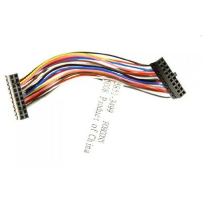 HP CC519-67907 Kabel