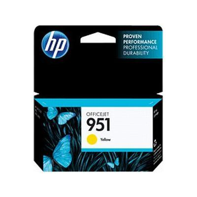 HP CN052AE#BGX inktcartridge