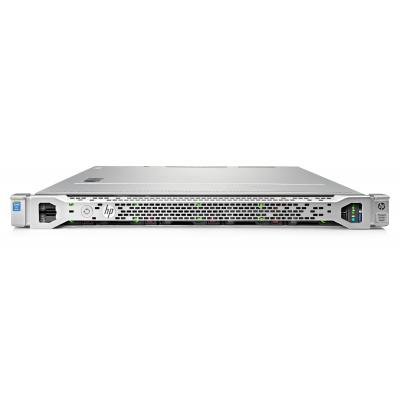 Hewlett packard enterprise server: ProLiant DL160 Gen9