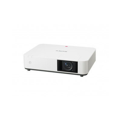 Sony VPL-PWZ10 Beamer - Wit