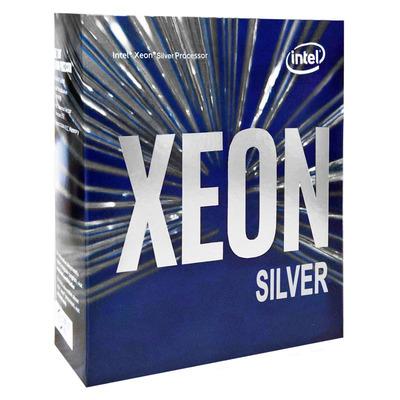 Intel 4108 Processor