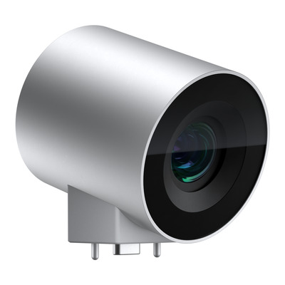 Microsoft LPL-00003 - Zilver