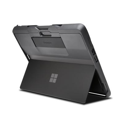 Kensington BlackBelt™ 2nd Degree Rugged Case voor Surface Pro X Tablet case